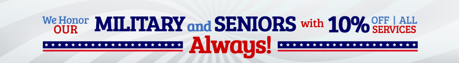 military-senior-discounts